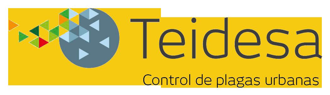 Teidesa: Control de Plagas en Valencia